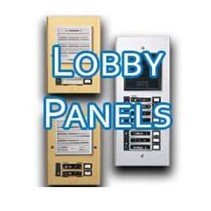 Intercom & Doorbell Systems